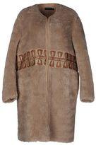 Antik Batik Faux fur