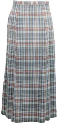 Polo Ralph Lauren Long skirt