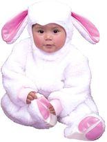 Little lamb costume - baby