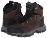 Magnum Austin 6.0 ST Men's Work Boots