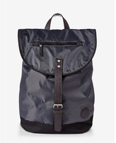 Enter Accessories enter accessories city hiker ripstop rucksack