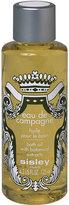 Sisley Paris Sisley-Paris Eau de Campagne Bath Oil