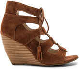 Seychelles Delirious Wedge