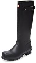 Hunter Original Tall Boots