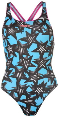 Maru Pacer Swimsuit
