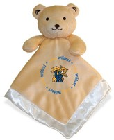 Baby Fanatic NCAA Kentucky Wildcats Snuggle Bear
