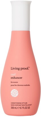 Living Proof Curl Enhancer