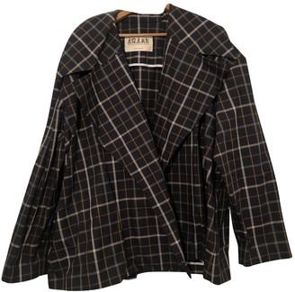 Awake Coat for Women