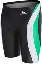 adidas Men's Arc Infinitex Jammer Swimsuit 7532549