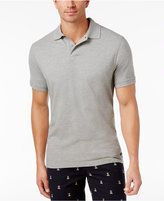Barbour Men's Waresley Polo