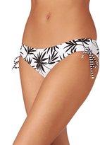 Rip Curl Oasis Palm Classic Pant Bikini Bottom