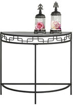 Monarch 36-Inch Accent Table