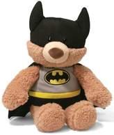 Gund Gundandreg; Malone Batman Plush Stuffed Toy