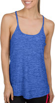 Jockey Sport Illusion Sport Tank Top