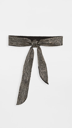 IRO Ubud Belt
