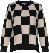 Marc Jacobs Sweaters - Item 39756211