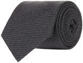 Corneliani Mini Pin Dot Tie