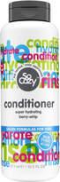 SoCozy Cinch Super Hydrating Conditioner