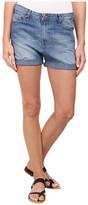 Diesel De-Shozee Shorts