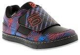 Five Ten Men's Freerider Elc Approach Shoes