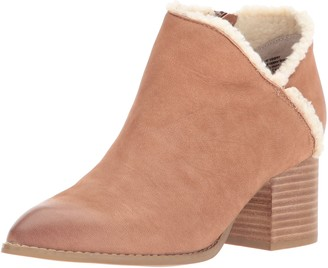 Seychelles Women's Preview Ankle Bootie