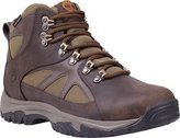 Timberland Men's Bridgeton Mid Waterproof Size 8.5 W