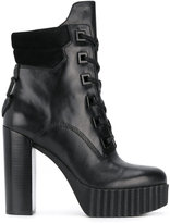 KENDALL + KYLIE Kendall+Kylie Coty ankle boots