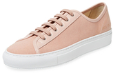 Common Projects Tournament Low-Top Sneaker