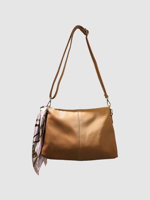 Un Billion Loida Crossbody Bag