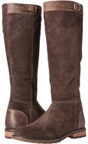 Ariat Creswell H2O