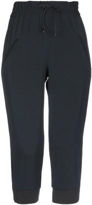 Fornarina 3/4-length shorts