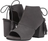 Kenneth Cole Reaction Reach the Stars Women's Shoes