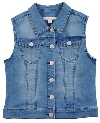 Esprit Denim outerwear