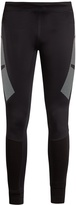 Casall M HIT Prime performance leggings