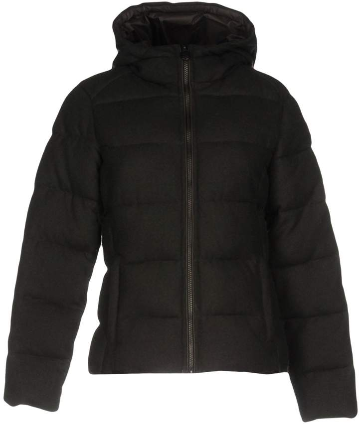 Invicta Jackets - Item 41699250