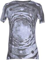 Malph T-shirts