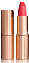 Charlotte Tilbury The Matte Revolution Lipstick, Lost Cherry