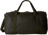 Filson Field Duffel - Medium Duffel Bags