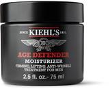 Kiehl's Age Defender Moisturizer, 75ml