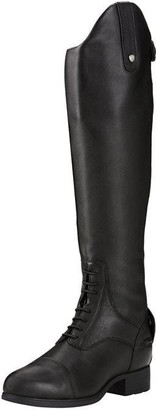 Ariat Bromont Pro Tall H20 Insulated