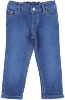 Gucci Denim pants - Item 42586419