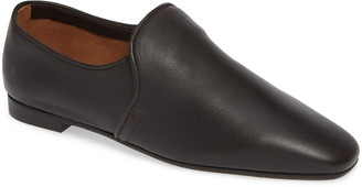 Aquatalia Revy Weatherproof Loafer