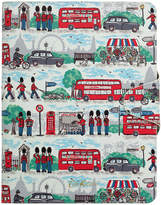 Cath Kidston London Streets Universal Large Tablet Case