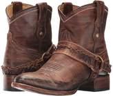 Roper Selah Cowboy Boots