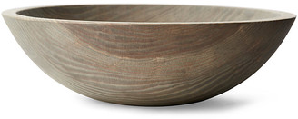 """Crafted Bowl - Gray - Farmhouse Pottery - 9"""""""