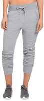 2xist Slouchy Joggers