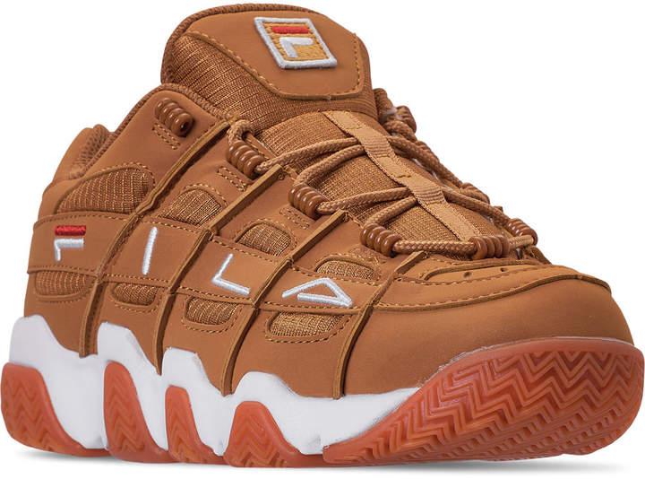 3ca63126fbb Men's Barricade XT Low Gum Casual Shoes