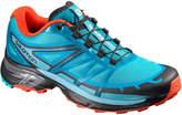 Salomon Women's Wings Pro Trail Running Shoe