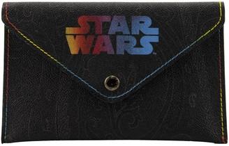 Etro Star Wars Clutch
