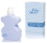 Tous In Heaven Him Eau de Toilette Spray 3.4 oz by